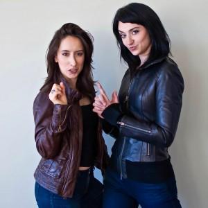 Nicole & Karen Photoshoot-212 copy (2)